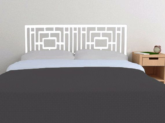 Hey, I found this really awesome Etsy listing at https://www.etsy.com/listing/96929024/queen-headboard-decal-vinyl-wall-sticker