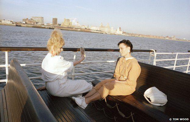 Mirror Mersey, 1989