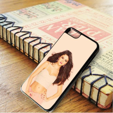 Gorgeous Hot Selena Gomez iPhone 6|iPhone 6S Case