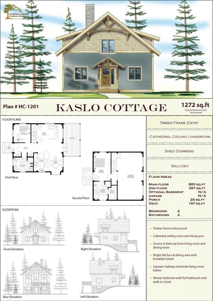 17 Best Images About Floorplans 1000 2000 Sq Ft On