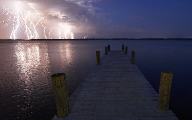 Thunder and lightning photos - Google Search