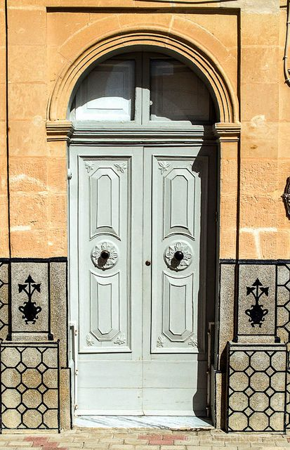 Doors of Malta & 94 best Maltese (Malta) doors images on Pinterest | Windows ...