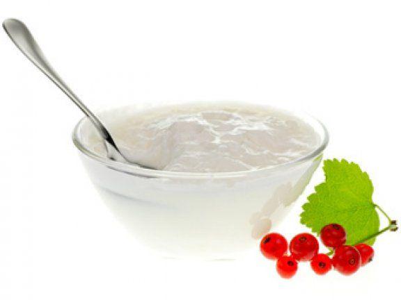 So einfach: Joghurt selber machen