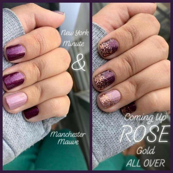 Hot Sales Extra Long False Nail Tip Artificial Fingernails