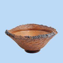 Australian Grass Tree Bowl.