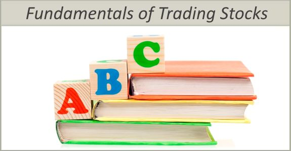 """Stock Trading Courses #stock #research http://stock.remmont.com/stock-trading-courses-stock-research/  medianet_width = """"300"""";   medianet_height = """"600"""";   medianet_crid = """"926360737"""";   medianet_versionId = """"111299"""";   (function() {       var isSSL = 'https:' == document.location.protocol;       var mnSrc = (isSSL ? 'https:' : 'http:') + '//contextual.media.net/nmedianet.js?cid=8CUFDP85S' + (isSSL ? '&https=1' : '');       document.write('');   })();Some of The Most Popular Topics Covered…"""