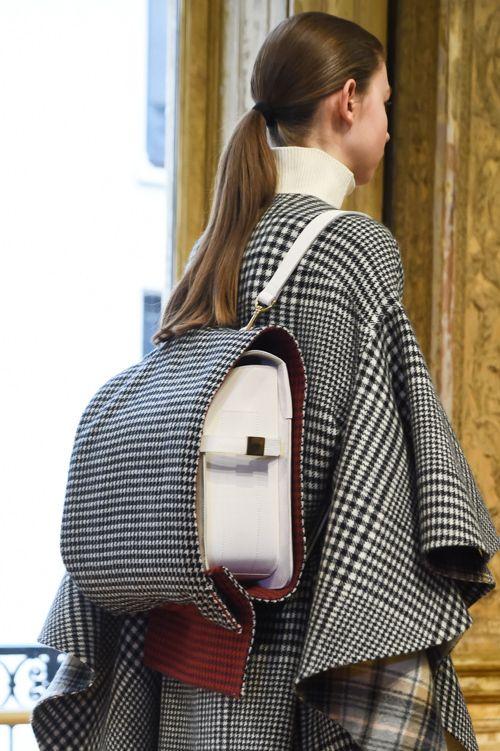 ビューティフルピープル 2017-18年秋冬コレクション - 新感覚和服でパリに挑む | ファッションプレス