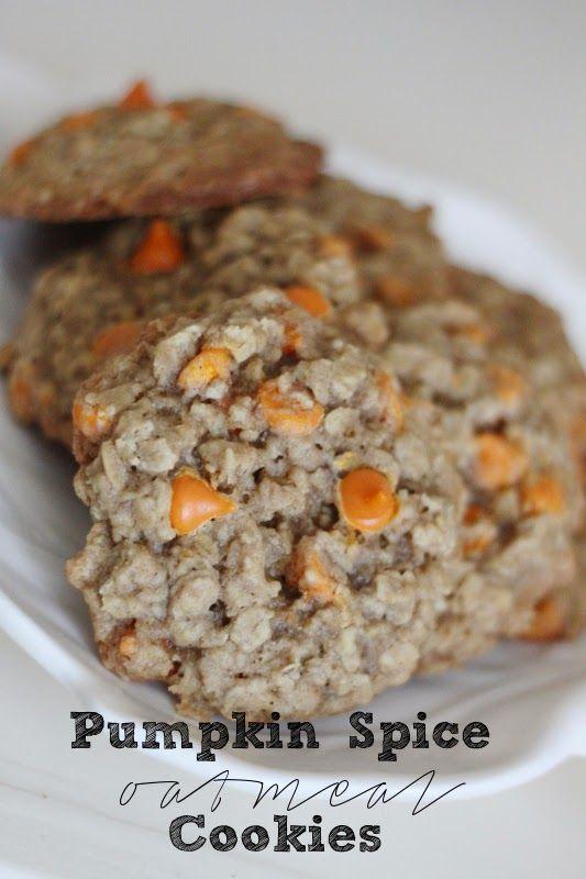 + images about Cookies, Popcorn on Pinterest | Pecan pie bars, Pecans ...