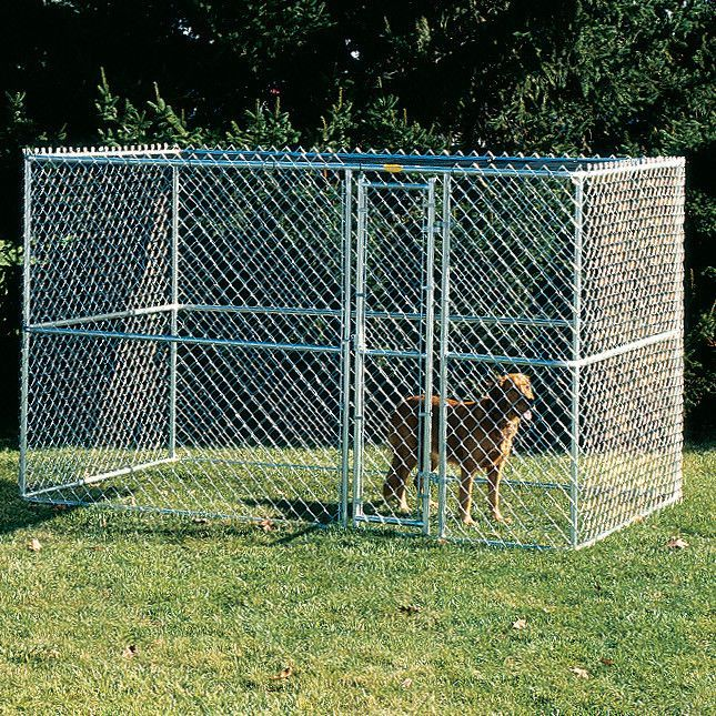 Best 25 Portable Dog Kennels Ideas On Pinterest Dog Run Side Yard Portable Dog Crate And