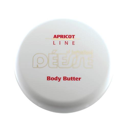 Unt de corp cu textură bogată, care hidratează şi hrăneşte pielea în profunzime. Bucuraţi-vă şi răsfăţaţi-vă pielea cu acest produs special!