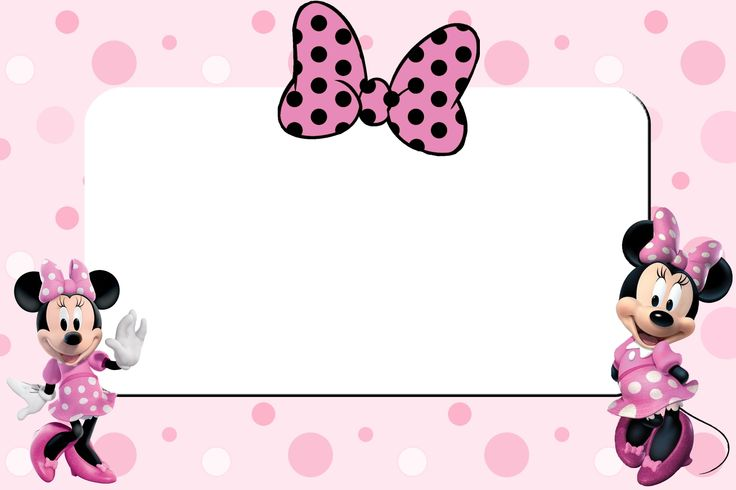 http://fazendoanossafesta.com.br/2011/12/minnie-rosa-kit-completo-com-molduras-para-convites-rotulos-para-guloseimas-lembrancinhas-e-imagens.html/