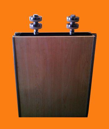 Movable Partition Walls | Gibo Folding Walls Manufacturer