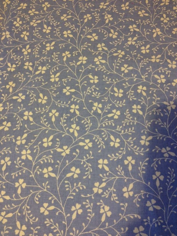 49 Best Laura Ashley Fabric Images On Pinterest  Laura-9116