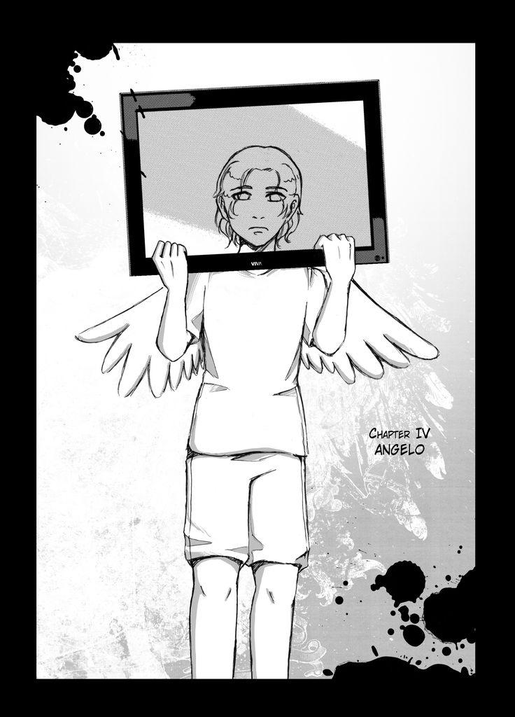 #vivalafifa #angel #angelo #soccer #sportmanga #football You can read my comics here: https://mangaido.com/en/series/69