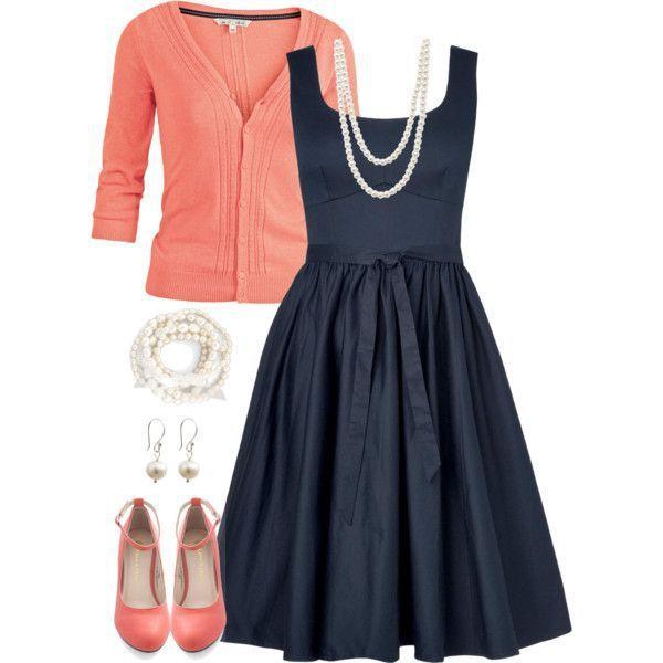 15 свежи комбинации с рокли