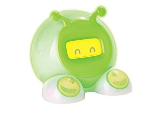 "%TITTLE% -  1 – OK to Wake! Alarm Clock & Night-Light The OK to Wake! Alarm Clock & Night-Light had an adorable color-changing feature that teaches children to stay in bed longer so you can get a better night's sleep. This 4.5"" bedside clock with soft yellow night-light glows green when it's OK for... - https://purabella.club/best-alarm-clocks-for-kids-reviews-june-2017.html"