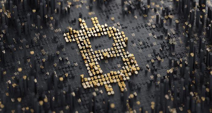 posso ganhar dinheiro minng bitcoins na venezuela vestuário de comerciante de criptomoedas