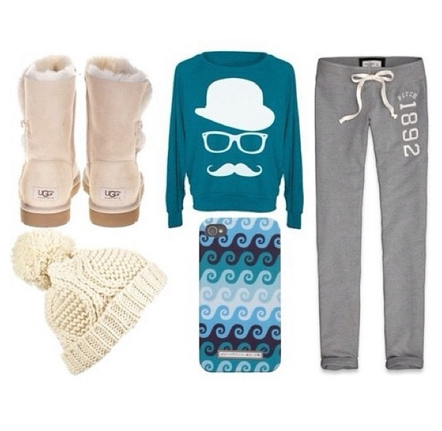 lazy day outfits lazy days and day outfits on pinterest