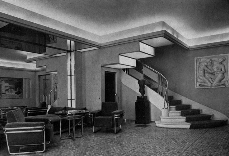 11 best jacques emile ruhlmann images on pinterest art deco furniture antique furniture and. Black Bedroom Furniture Sets. Home Design Ideas