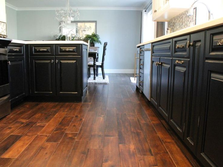 Veneer Or Laminate Flooring Might Be Acceptable But A Home With Wall To Wall Carpet That D Be