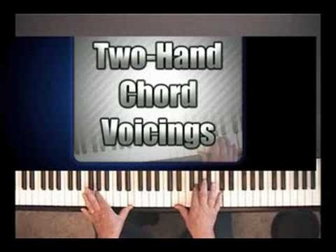 Piano piano chords techniques : 1000+ images about Piano on Pinterest | Sheet music, Free sheet ...