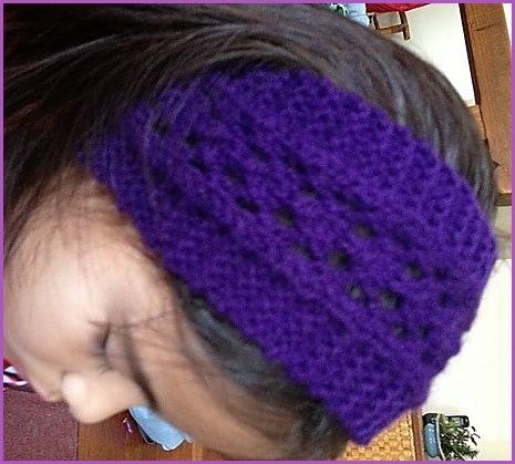145 Best Baby Patterns Images On Pinterest Crochet Baby Crochet