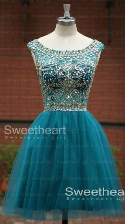 prom dress,ing dress,dress,girls,fashion $179.99