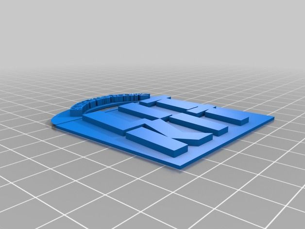 This thing was made with Tinkercad. Edit it online https://www.tinkercad.com/things/apJaTR0xqmM