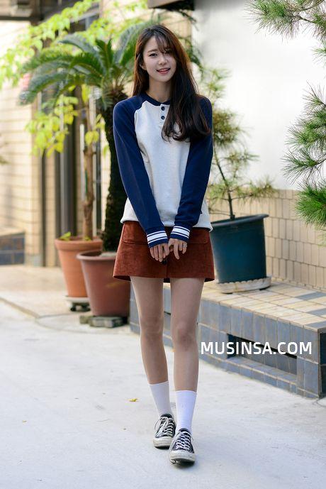 3000 Best Images On Pinterest Asian Fashion Korean Fashion And Korean Fashion Styles