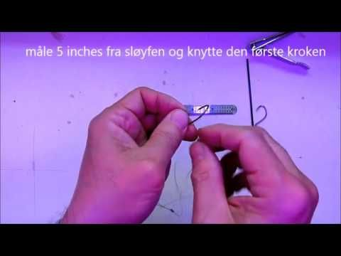 fishing hook size chart | how to tie fishing hooks | fishing knots | best fishing hook knots - (More info on: https://1-W-W.COM/fishing/fishing-hook-size-chart-how-to-tie-fishing-hooks-fishing-knots-best-fishing-hook-knots/)