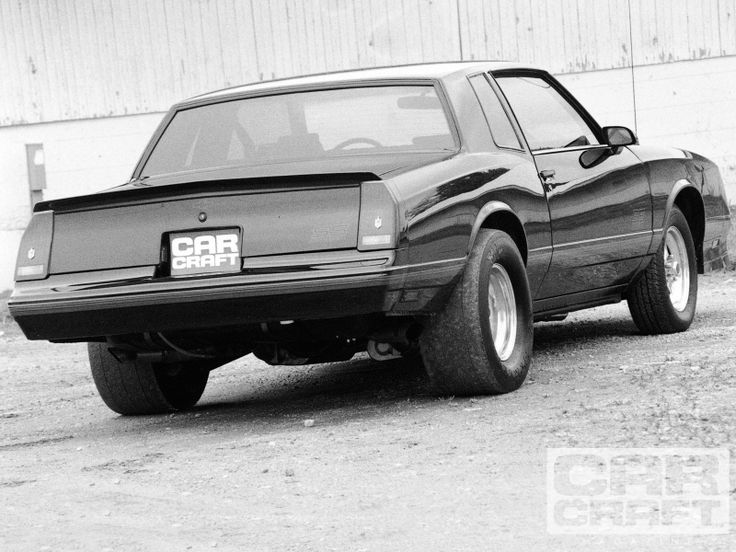 1000  Images About 80 U0026 39 S Ss Monte Carlo On Pinterest