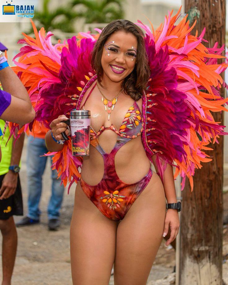 jamaica booty
