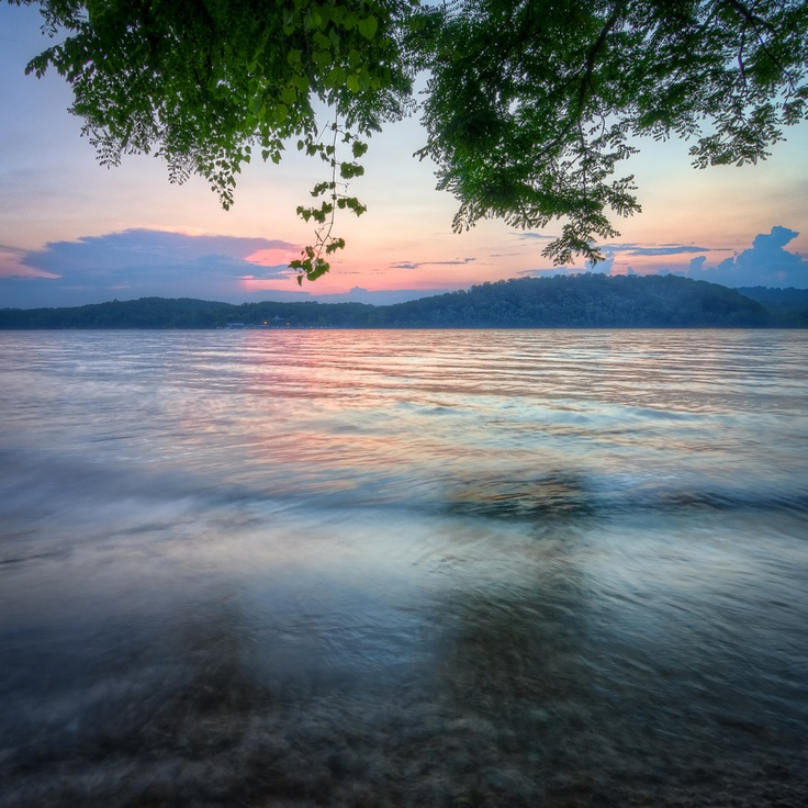 17 best images about tennessee eyes on pinterest for Lake chickamauga fishing