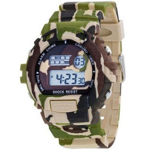 #Reloj #Marea B35223-18 Camuflaje http://relojdemarca.com/producto/reloj-marea-b35223-18-camuflaje/