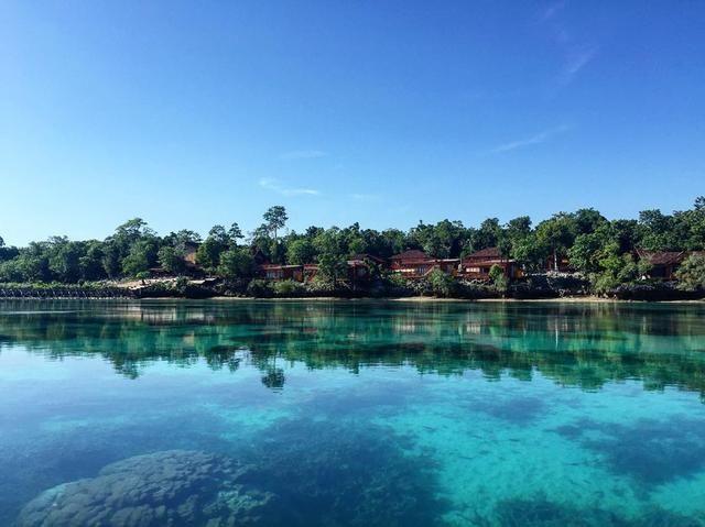 7 Tempat Wisata Di Kalimantan Timur Ibu Kota Baru Indonesia Pemandangan Kota Indonesia