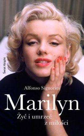 marilyn monroe ksiązka - Szukaj w Google