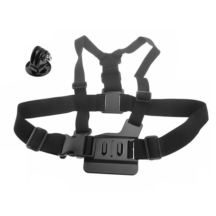 Find More Tripods Information about Adjustable Elastic Body Chest Harness Strap Mount Belt +Tripod Mount Adapter for Gopro Hero 1 2 3 HERO3 Camera Accessory,High Quality Tripods from China Best Team Co. on Aliexpress.com