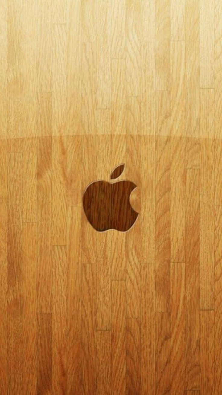 Apple Logo iPhone 6 Wallpapers 47 Apple Logo iPhone 6 Wallpapers 47