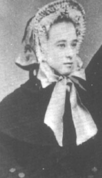 Mary Katherine Horony Cummings, known as Big Nose Kate, was the Hungarian-born long-time companion and common-law wife of fabled gambler and gunfighter Doc Holliday The Official Grateful Web Blog!