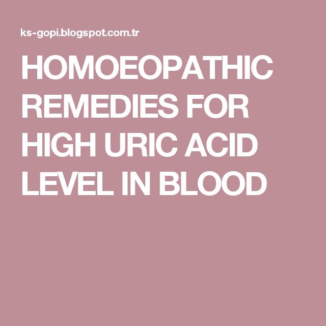 uric acid cause joint pain serum uric acid levels and long-term outcomes in chronic kidney disease gout ankle pain relief