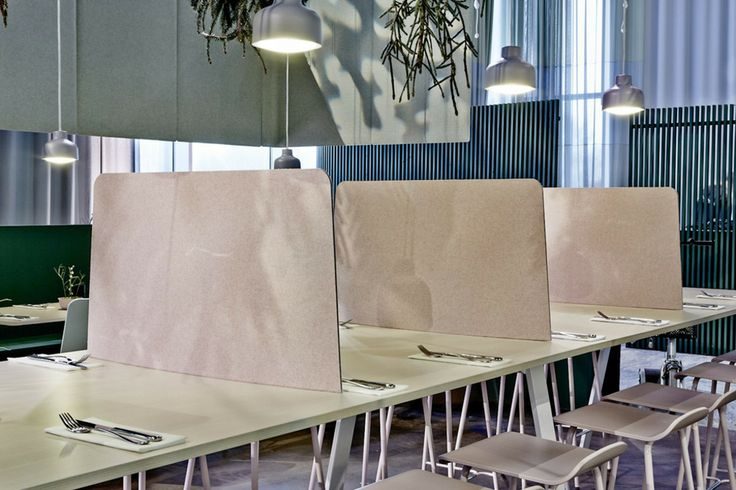 Edsbyn vip lounge sweden