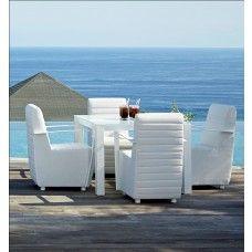 buy skyline design luxury furniture including sunlounger dining sets garden sofa set rattan