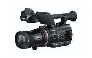 PANASONIC HDC-Z10000 #cámaras #3d #audiovisual    http://www.apodax.com/panasonic-hdc-z10000-PD4300-CT443.html#