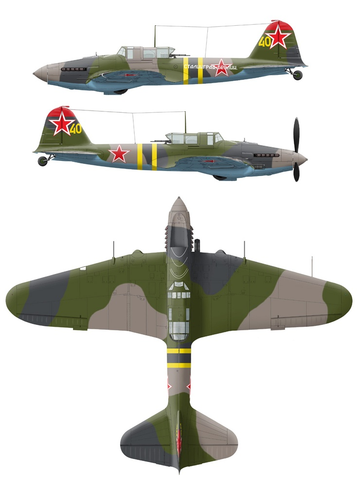 342 besten world war ii aircraft bilder auf pinterest for Design attack berlin