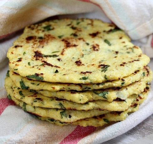 Máme pre vás recept, ktorý vás presvedčí, že zdravé jedlo môže byť aj veľmi chutné. Tieto tortily si zaručene obľúbi celá vaša rodina!