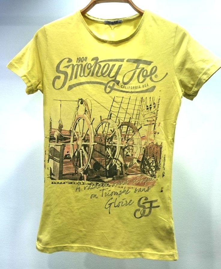 %100 Pamuk, Baskılı, Erkek Tişört, 2015 Yaz Sezonu %100 Cotton, Printed, Men's T-shirt, 2015 Summer Season www.Modacino.com https://www.facebook.com/modacino