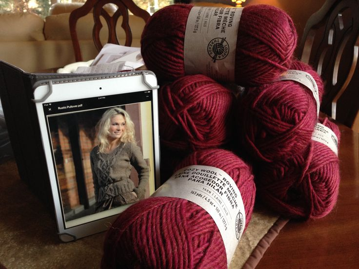 change to Valentina tunic sweater