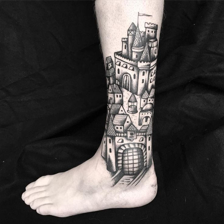 156 best images about tattoos tattoo ideas on pinterest for Hard ink tattoo