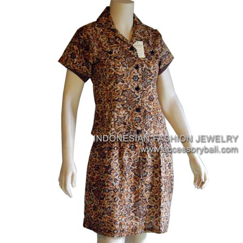 manufacturer clothes fashion Is Honestly much better perfect company clothes export indonesia, That is exactly finance clothes fashion embroidery wholesale accessories, women handmade And after