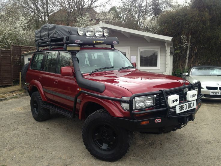 toyota land cruiser gx amazon td 5dr 4 2 lc80 pinterest models land cruiser and cars. Black Bedroom Furniture Sets. Home Design Ideas